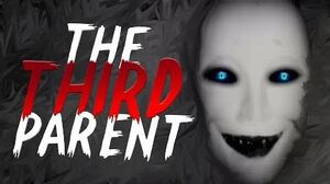 "Tommy Taffy ""The Third Parent"" (Content Warning) Creepypasta Scary Stories"
