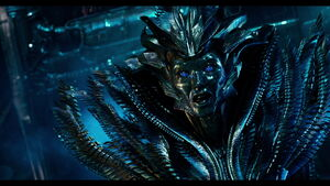 Transformers last knight 5