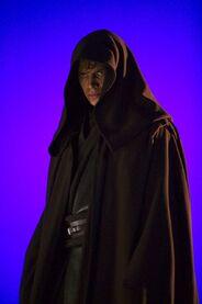 Anakin Skywalker Pic 15