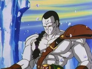 Android-14