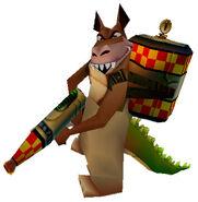 Dingodile-crash-bandicoot-3-crash-team-racing