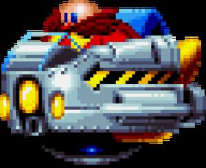 EggmobileMania