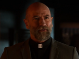 Father Kinley