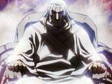 Father (Fullmetal Alchemist)