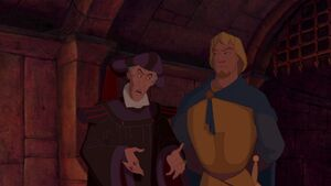 Hunchback-of-the-notre-dame-disneyscreencaps.com-2207