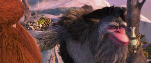 Ice-age4-disneyscreencaps.com-3747