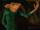 BigBadSquid/PE Proposal: Botticelli Remorso