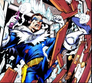 Captain Cold 0018.jpg