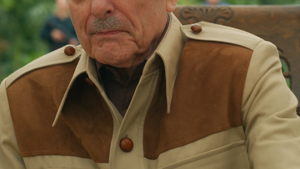 Adolf Hitler (Hunters)