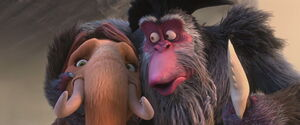 Ice-age4-disneyscreencaps.com-7910