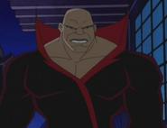 Katarou Teen Titans