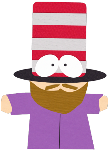 File:Mr. Hat.png