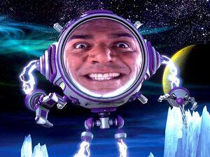 Mr eletric