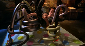 Screenshot-from-051-son-of-the-mask-2005-avi-5-copy