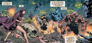 Seven Deadly Enemies of Man Prime Earth 0001.JPG