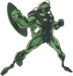 250px-Adaptoid (Earth-616)