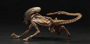 Alien-3-Dog-Alien-ArtFX-Statue-3
