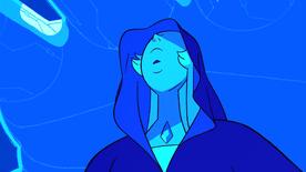 Blue Diamond villain 20