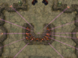 The Circle (SpellForce)