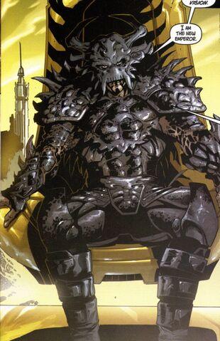 File:Emperor Krayt.jpg