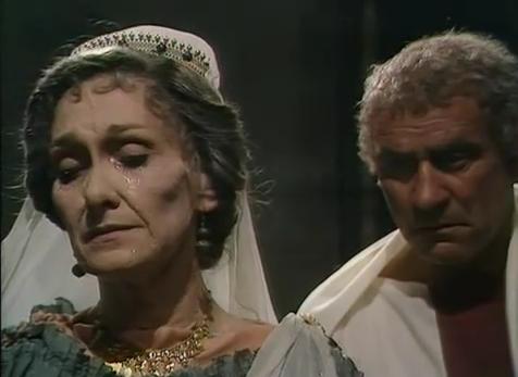 File:Livia, Augustus' Murder.png