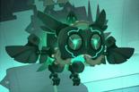 Oropo robot