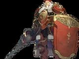 Rudolf (Fire Emblem)
