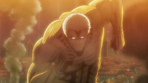 Shingeki (1)