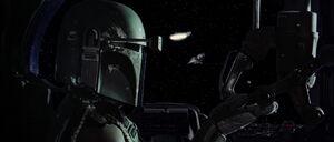 Star-wars5-movie-screencaps.com-8949