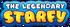 Starfy Logo