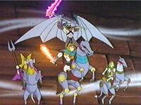 376615-36581-horsemen-of-apocalyp