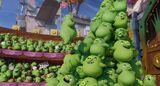 Angry-birds-disneyscreencaps.com-7422
