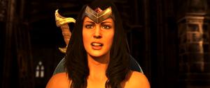 Diana Injustice2.1