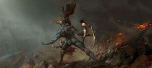 Doomsday concept art (7)