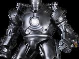 Obadiah Stane (Marvel Cinematic Universe)