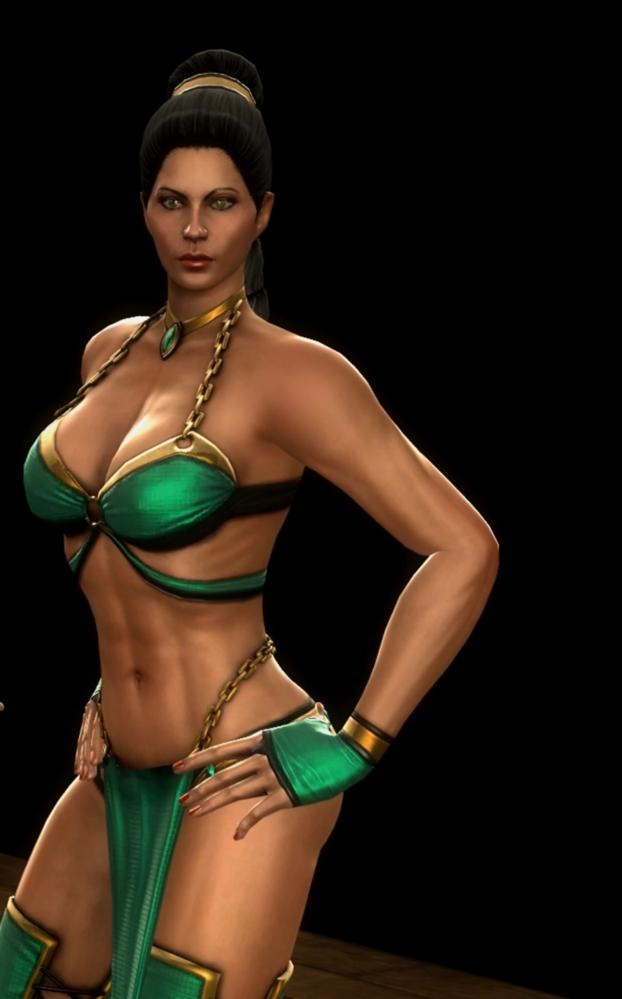 Mortal Kombat Sex Porno Videos  Pornhubcom