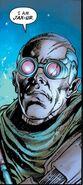 Jax-Ur (Prime Earth) 0001.JPG
