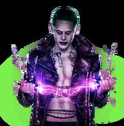 Joker-PNG-DC-Extended-Universe