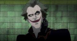 Joker BAoA