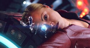 Kristanna-Loken-in-the-futuristic-action-thriller-Terminator-3-Rise-of-the-Machines-distributed-by-Warner-Bros.-Pictures-14-960x513
