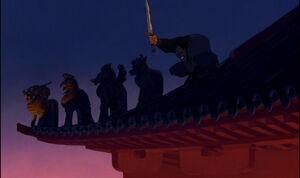 Mulan-disneyscreencaps.com-8170