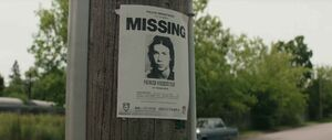 Patrick-Missing-Poster