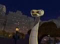 Savio-Screencaps-savio-the-snake-22344699-638-462