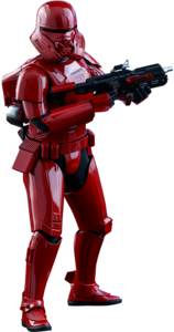 SithJetTrooper-Sideshow
