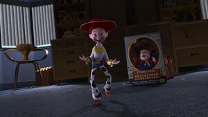 Toy-story2-disneyscreencaps.com-2510