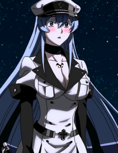 372px-Esdeath.