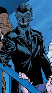 5213262-black-mask
