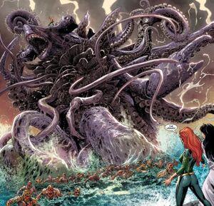 Aquaman-finale
