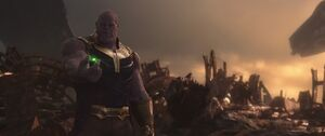 Avengers-infinitywar-movie-screencaps.com-14643