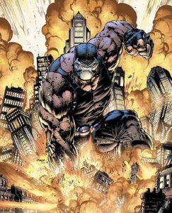 Batman Vol 3 82 Textless